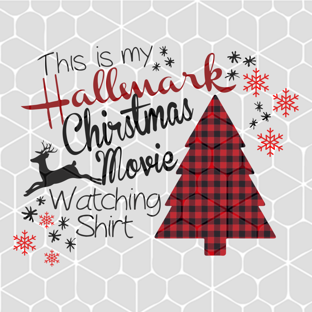 Download #cricutchristmasgifts in 2020 | Hallmark christmas movies ...