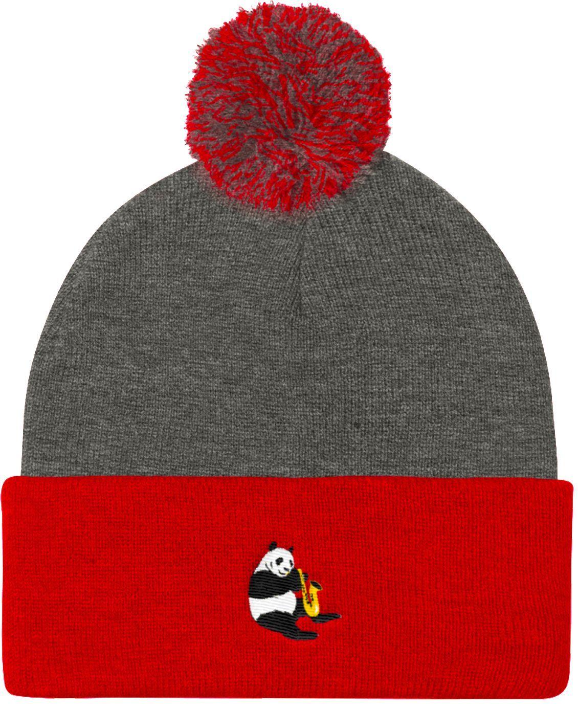 Funny Beanie Hats e011d3451ca