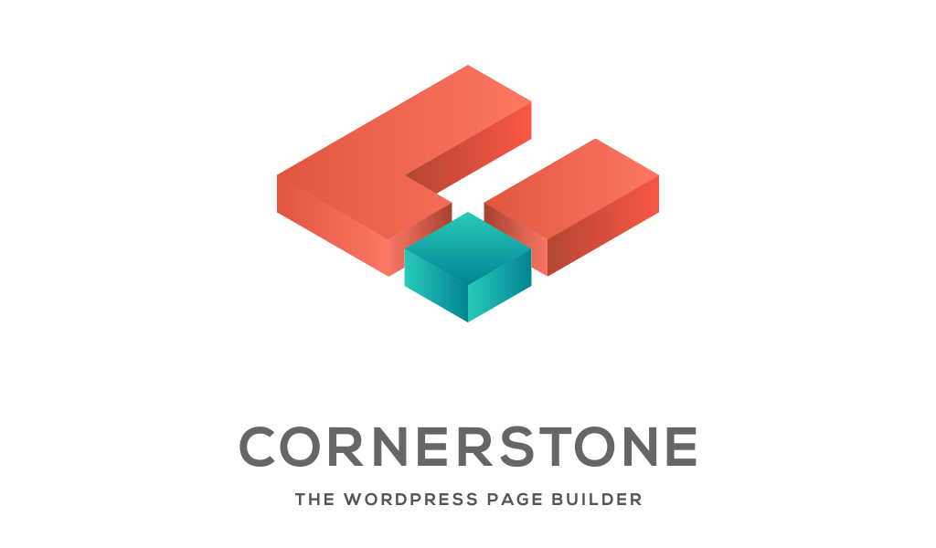 The Wordpress Page Builder By Themeco Cornerstone Wordpress Builder