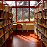 Biblioteca Borgo Panigale BO I