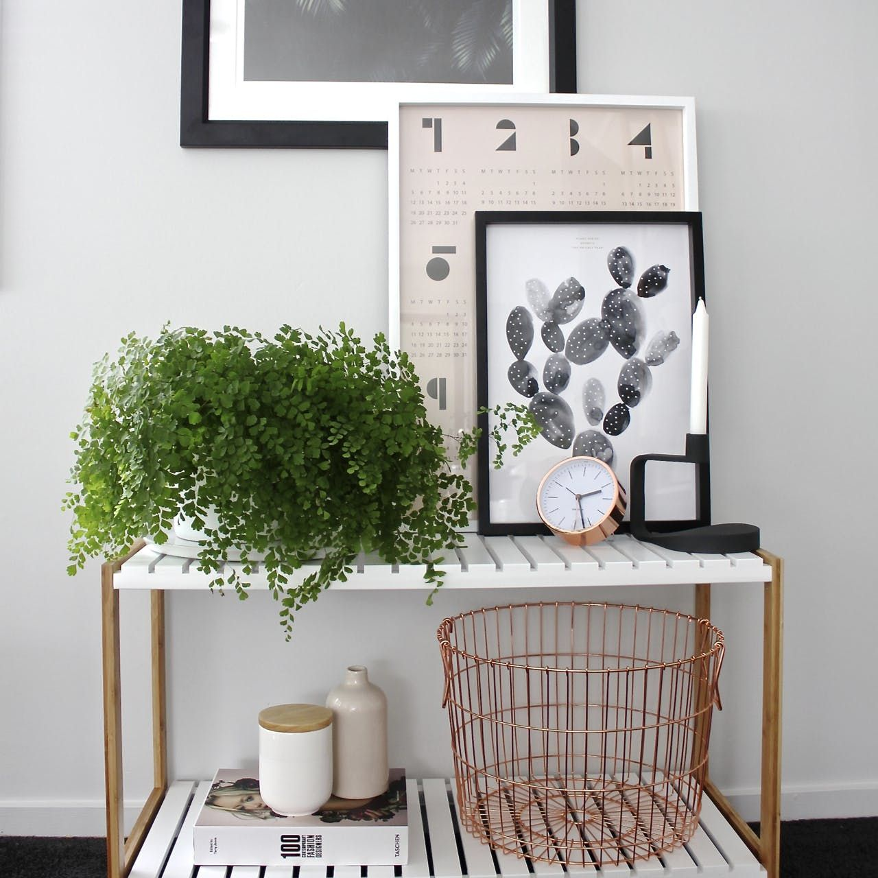 How Not To Kill These Trending Indoor Plants Indoor Plants Indoor Best Indoor Plants