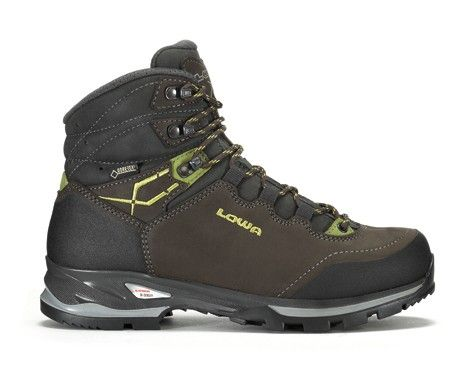 watch best sale buying cheap Lowa Lady Light GTX Hiking Boots - Women's - SALE - $220 ...