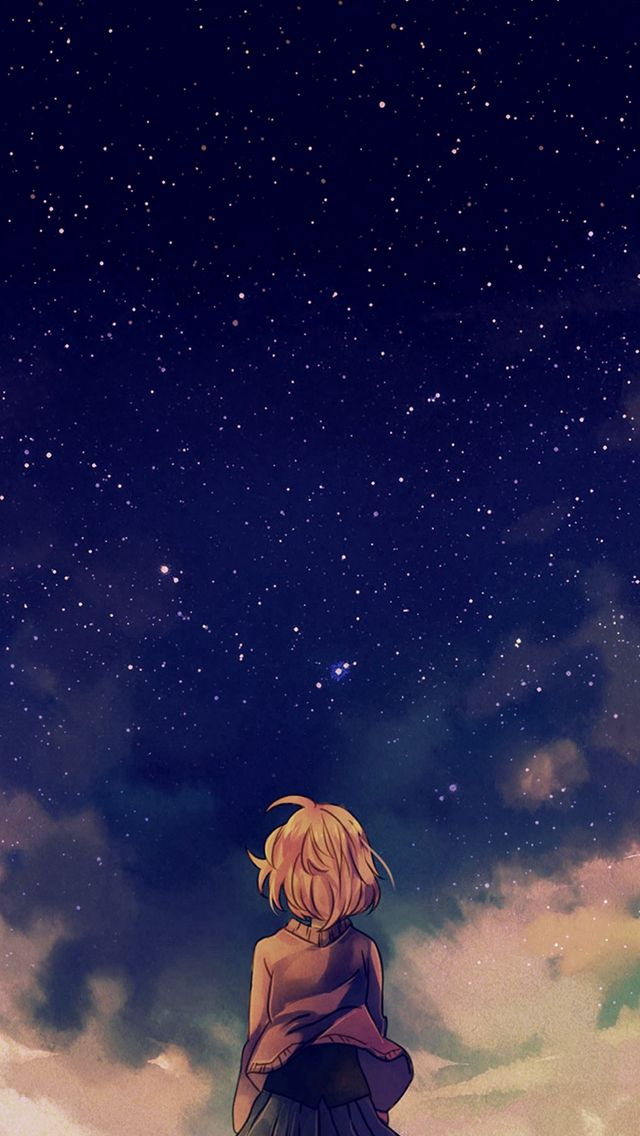 Ghim Tren Iphone Wallpapers Anime wallpapers for iphone 5