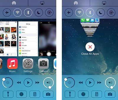 6 Best Cydia Tweaks for iOS 10 Devices | Cydia Jailbreak