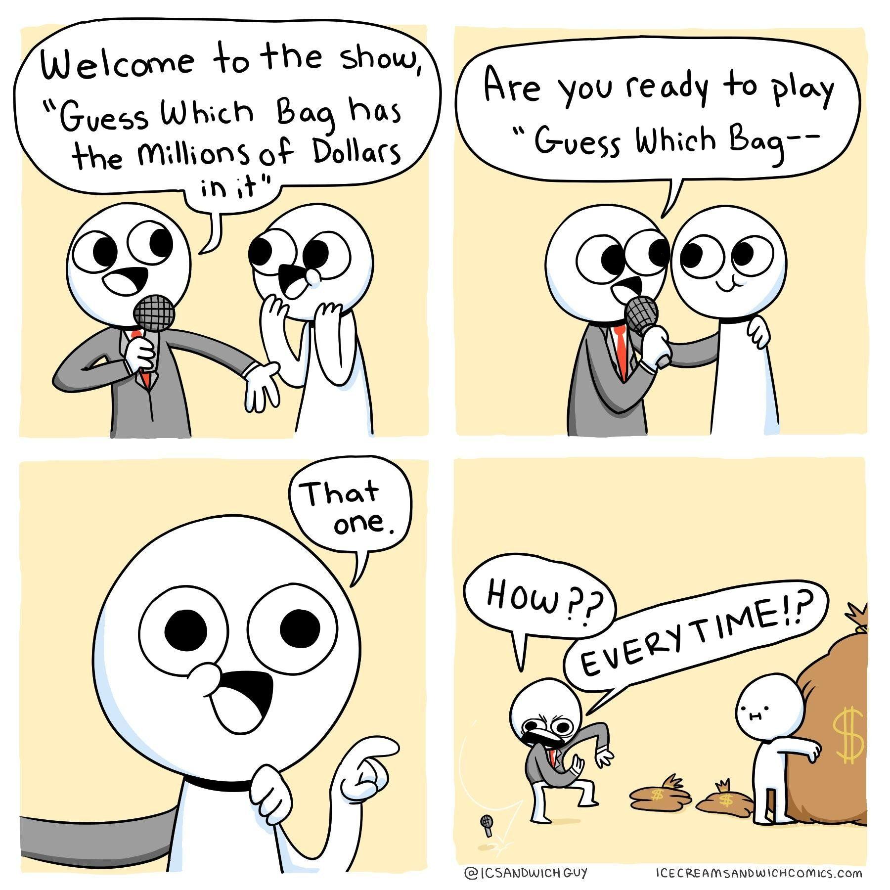 Humor Funny Meme Picture Kickass Funny Comic Strips Comics Funny Memes