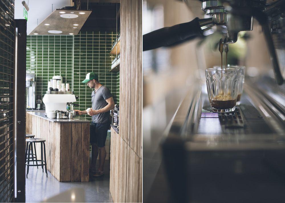 Tonic Coffee Shop Near Piccadilly Circus Coffee Shop