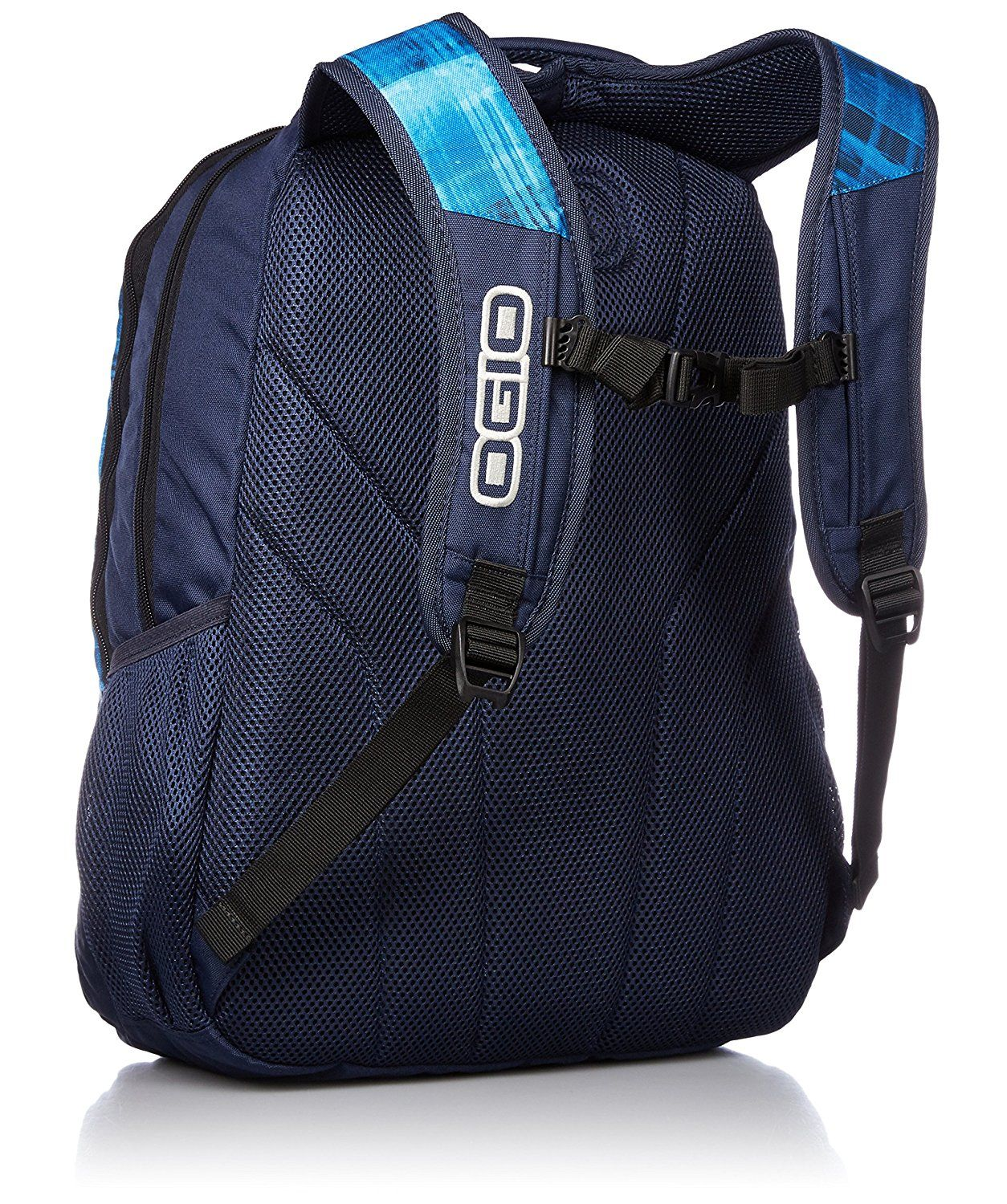 OGIO International Tribune Pack ** Review more details