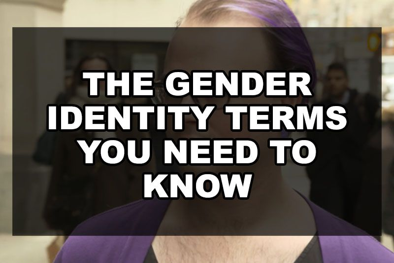 Transgender terms to know-4670