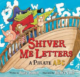 Kindergarten: Holding Hands and Sticking Together: Pirate Literacy Gold & LOTS of FREEBIES!