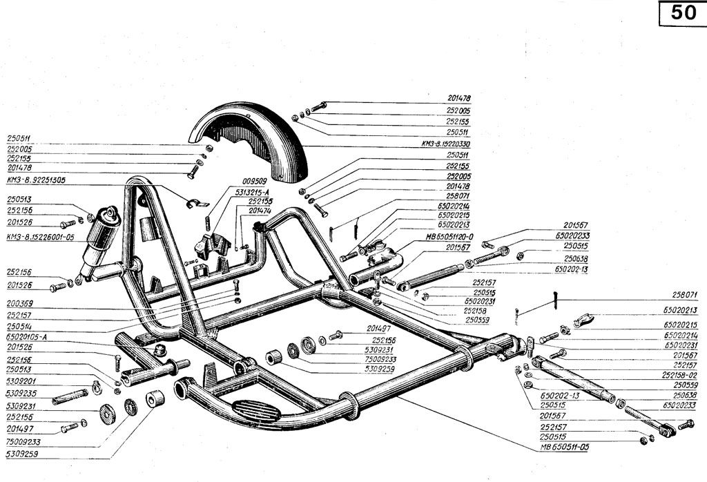 Lovely Sidecar Blueprints #9: Croquis Du0027un Side-car Zundapp KS 750. | POSTERS DE GUERRA | Pinterest |  Croquis, Cars And Sidecar