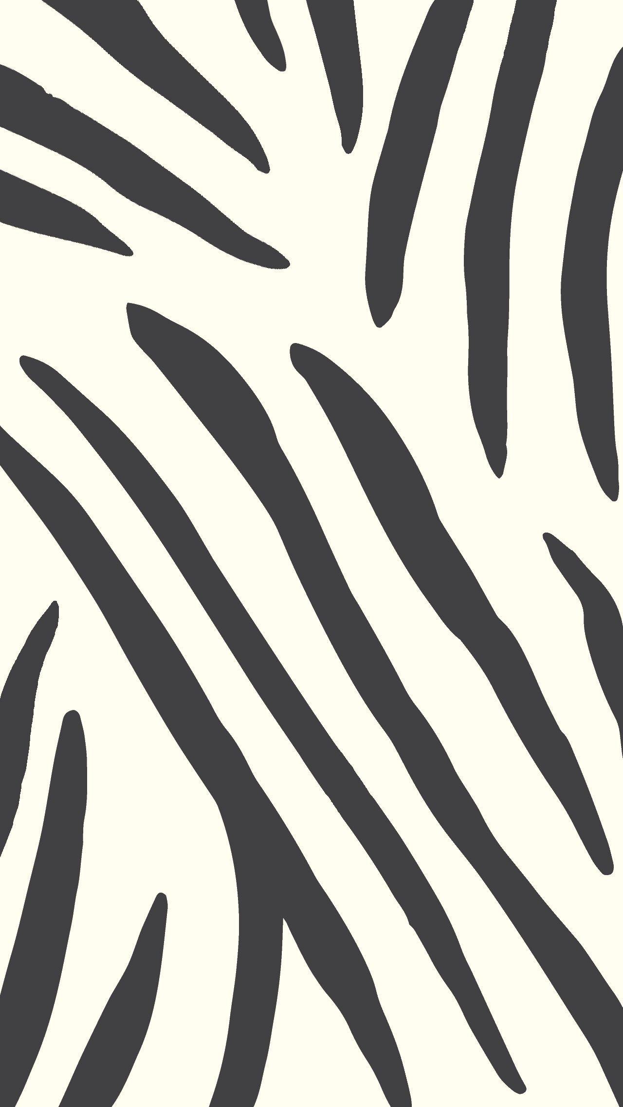 Zebra Print Free Wallpaper Fondos De Pantalla Para Descargar Gratis Ponga Sus Manos Sobre Un Fo Animal Print Wallpaper Zebra Print Wallpaper Zebra Wallpaper