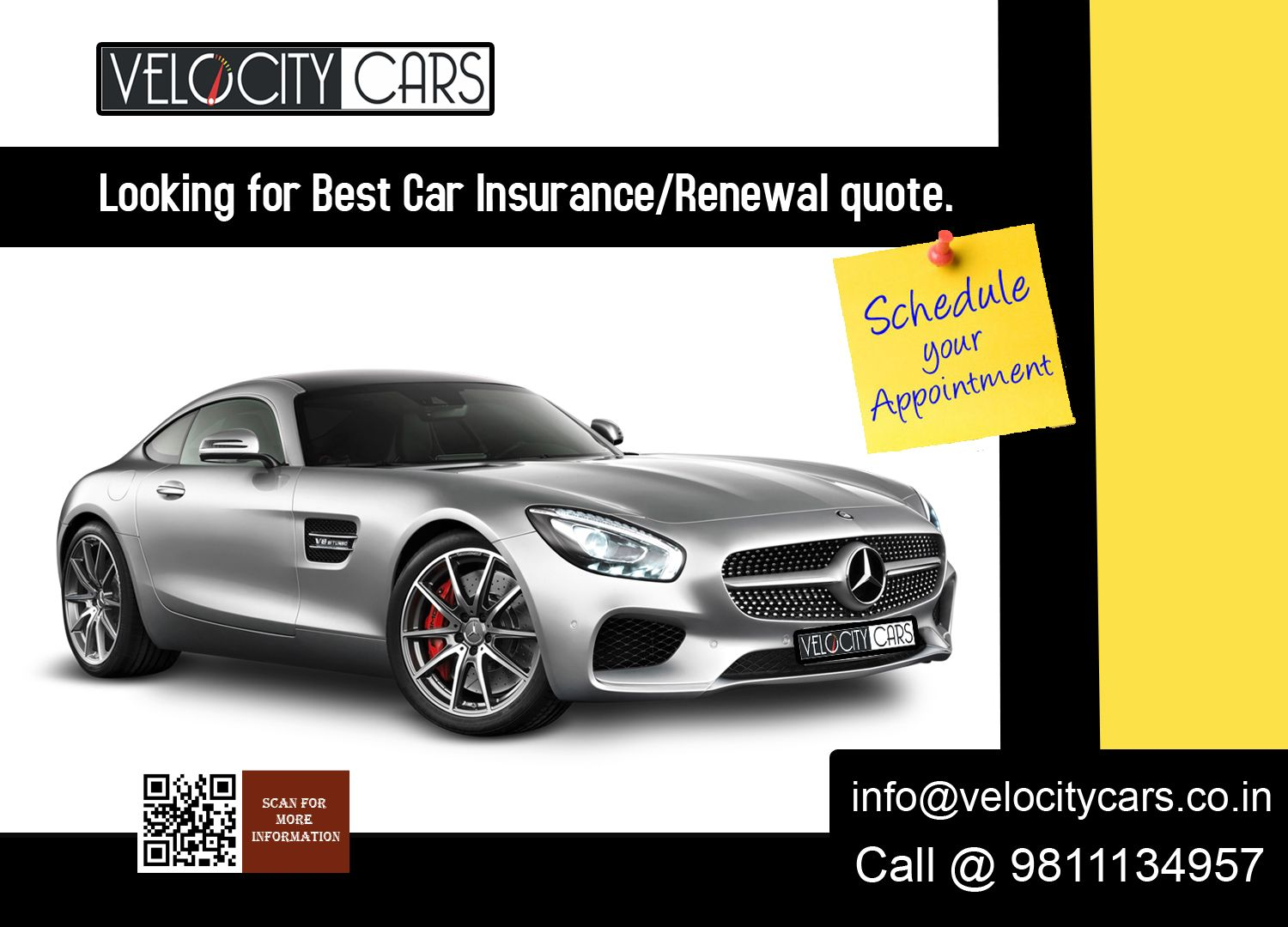 Sell My Car Online Velocity Cars Sell Car Car Best Car Insurance