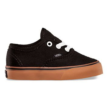 8e81705ca2 Baby Shoes   Shop Infant, Baby & Toddler Shoes at Vans®   Grady ...
