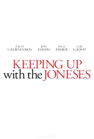 Come On Watch Keeping Up With The Joneses Online Subtitle English Play Keeping Up With The Joneses Gratuit Cinemas Full Ultrahd 4k Play Keeping Up With The Jone