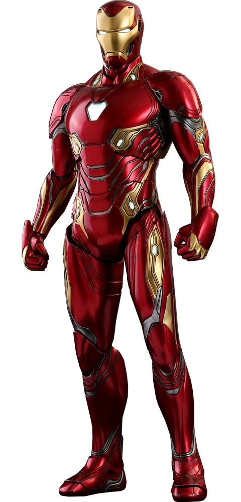 Avengers Iron Man Google Search Iron Man Iron Man Suit Hot Toys Iron Man