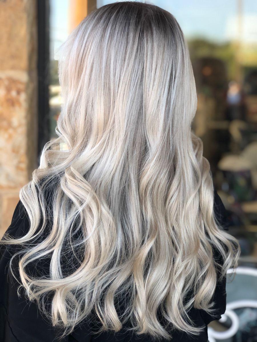 50++ Root tap hair ideas