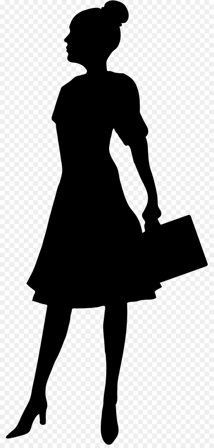 Image Result For Professional Women Silhouette Woman