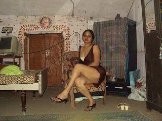 Indian dating klubb dating i 6 uker