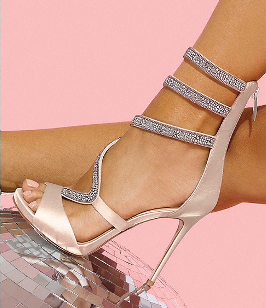 060dbc22b9d Shop for Imagine Vince Camuto Dafny Dress Sandals at Dillards.com. Visit  Dillards.com to find clothing