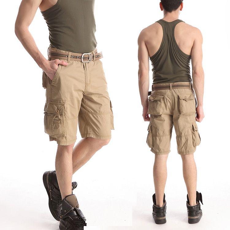 Combat shorts for men cheap - www.construccionescihuacoatl.com.mx