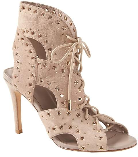 4d80c658f6 Banana Republic Joie   Aeron Lace-Up Sandal   Products in 2018 ...