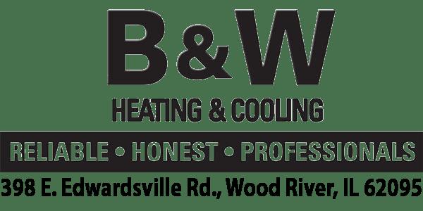 Heating Air Conditioning Repair Alton Il Hvac Tune Ups In