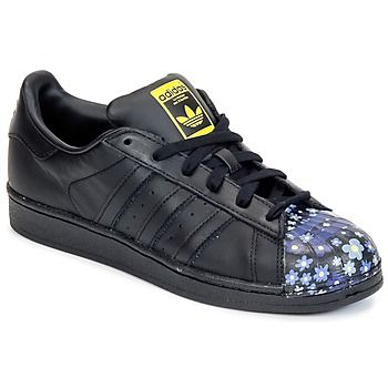 Adidas superstar | Adidas, Pharrell williams, Schoenen