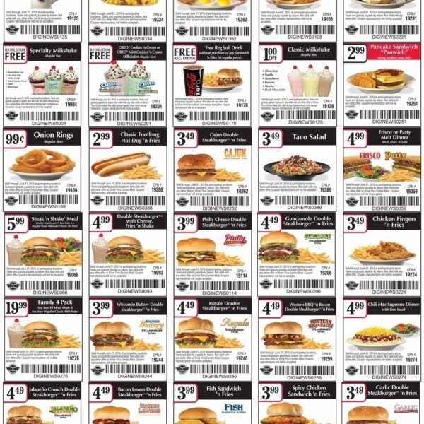 shake n bake coupon 2019