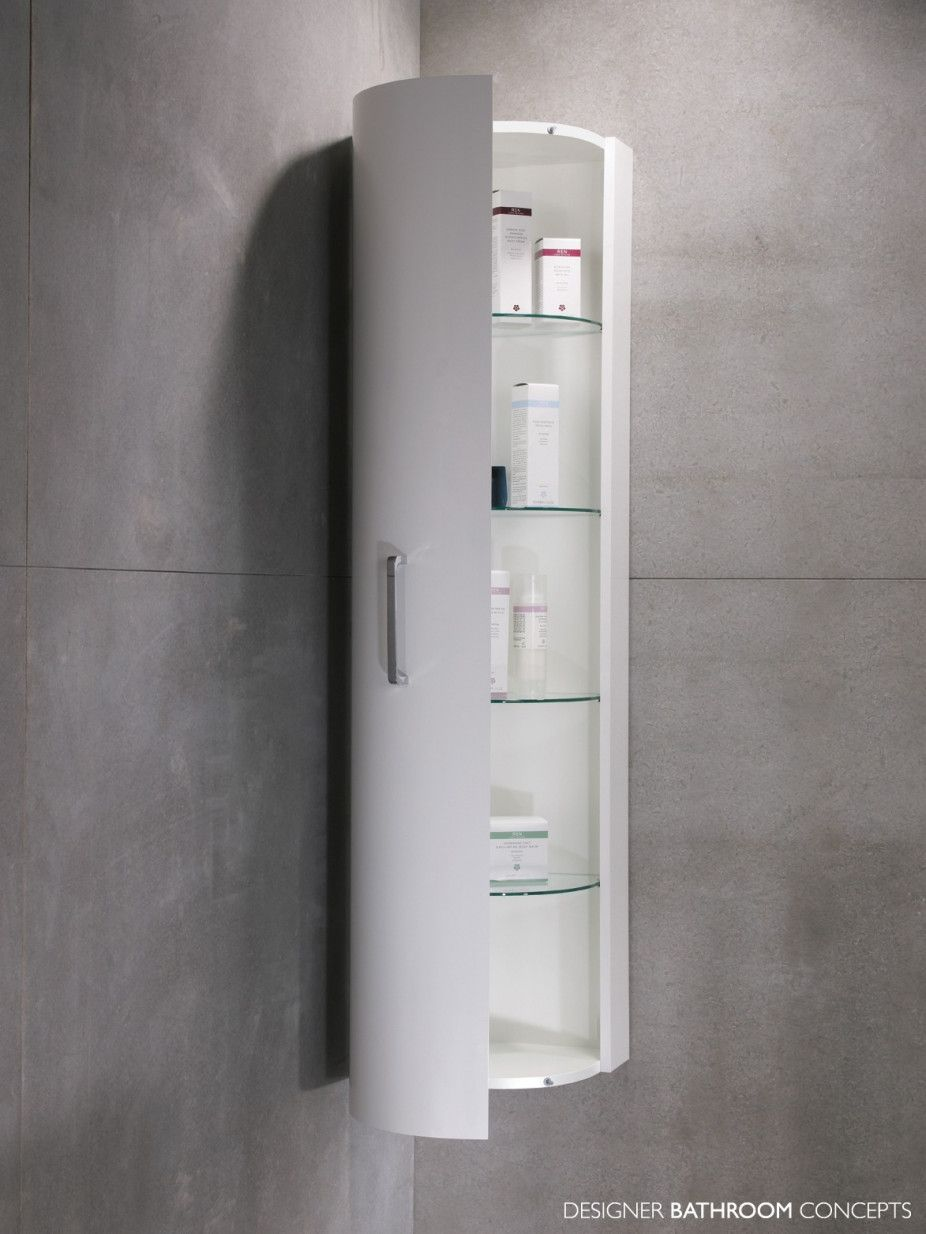 20 Wall Mounted Corner Bathroom Cabinet Interior Paint Color