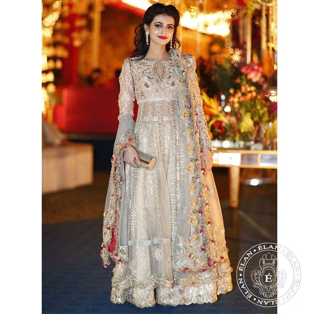 Bakhtawar malik is scintillating in our beautifully hand crafted