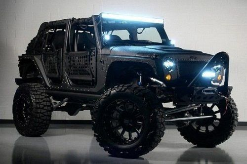 Zombie Apocalypse Suv Want List Pinterest Jeeps And Cars