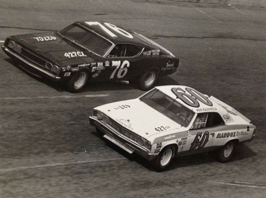 Pin by Bobby Blake on old stock cars   Pinterest   NASCAR, Ford ...