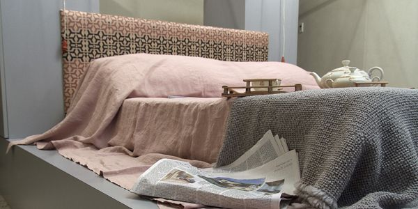 CasaCau, Trevi, Rome, Italy Hotel Reviews | i-escape.com