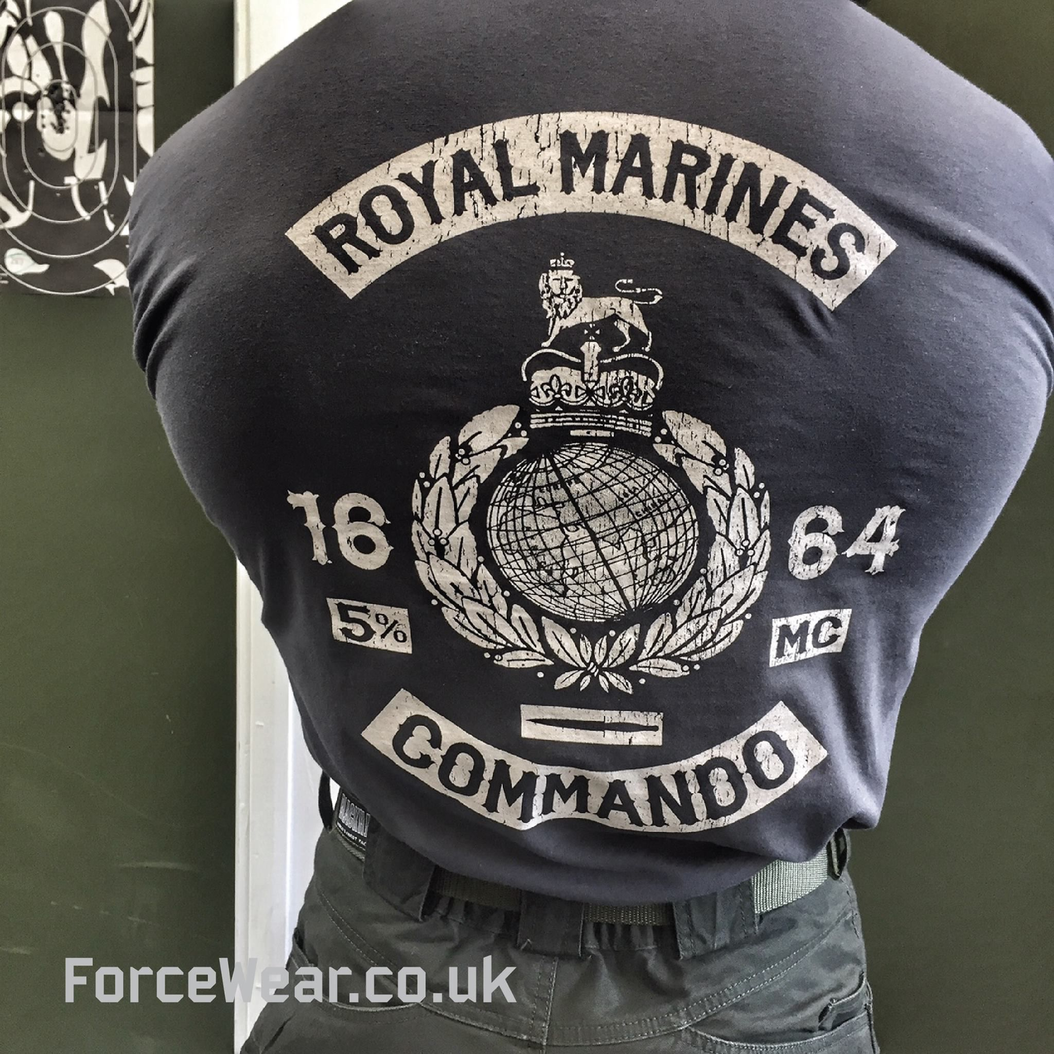 Pin By William Mcduffy On Club Colors Royal Marines Club Color Motorcycle Clubs