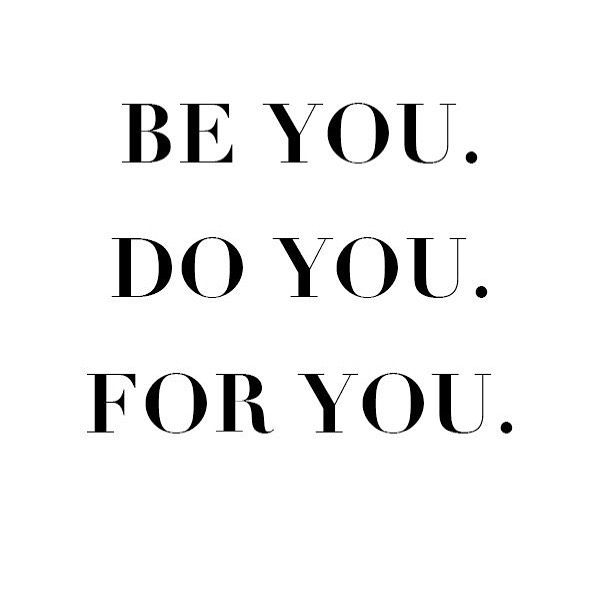 Be You. Do You. For You.  #Lifeforce our #1 Longevity product 🛒 www.vitalge.com/shop . . . ....
