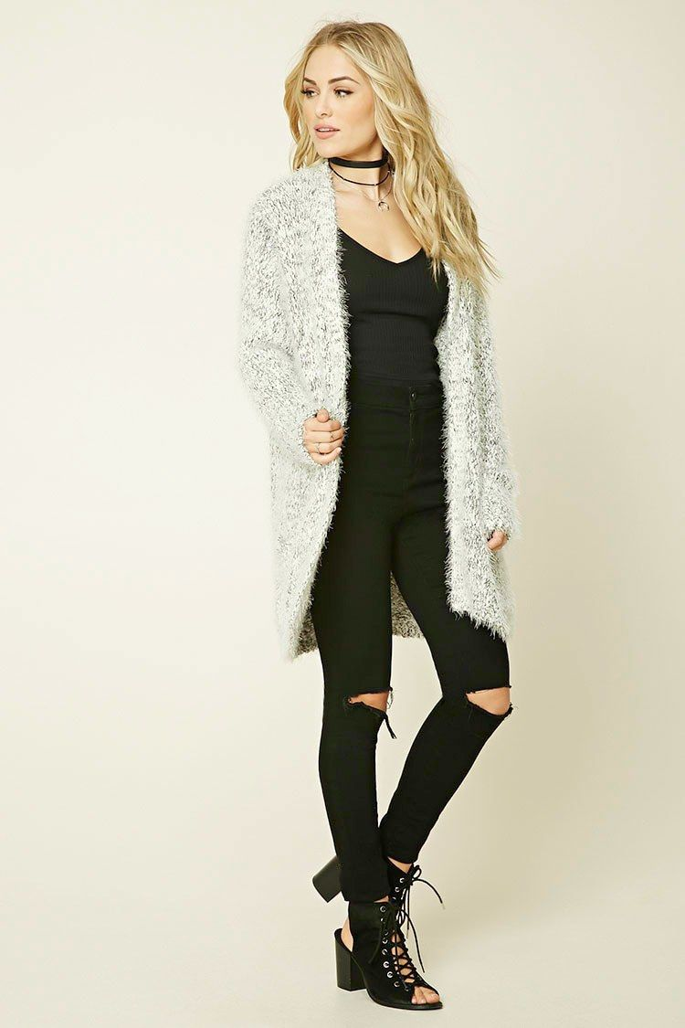 Fall fashion trends for teens