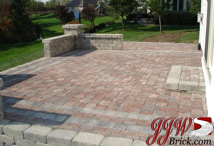 brick patio designs the penland studio knoxville tn brick patio design ideas yahoo search results - Patio Brick Designs