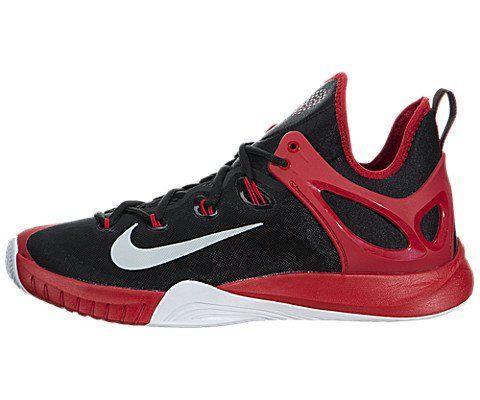 Nike Zoom HyperRev 2015 Men's Basketball Shoes 705370-006 Size 12 D  (Standard Width