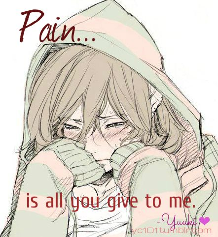 Pin On Quotes Anime Pictures Used