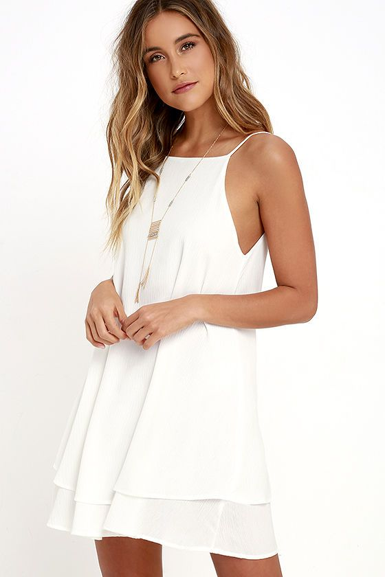 6d236eff787 Women s Chiffon Spaghetti Strap Dress - Northwest Outfitters Trading Co. As  you travel city streets
