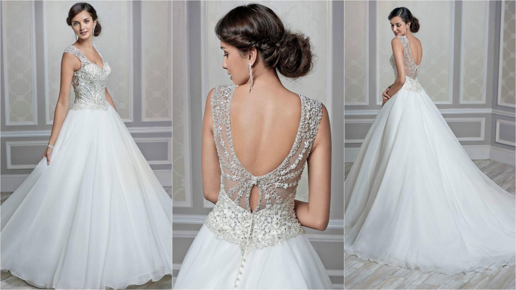 Beach wedding dresses for guest   Vera Wang Beach Wedding Dresses  Dress for Country Wedding
