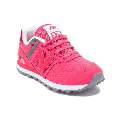 huge discount c6bc2 1d36d Make a stylish move with the new 574 Athletic Shoe from New ...