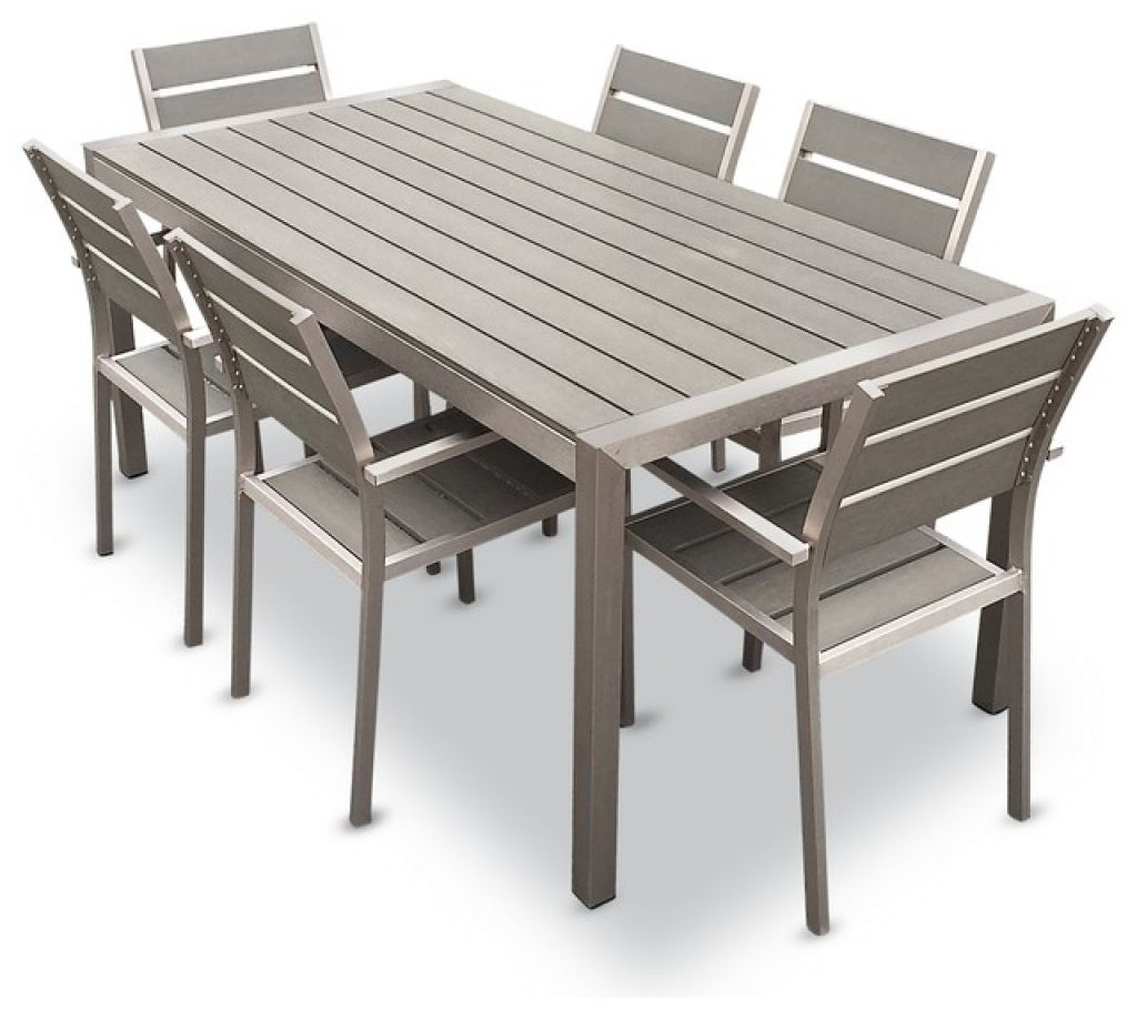 Fesselnde Stühle Esszimmer Galerie Von Aluminium Stühle #esszimmer