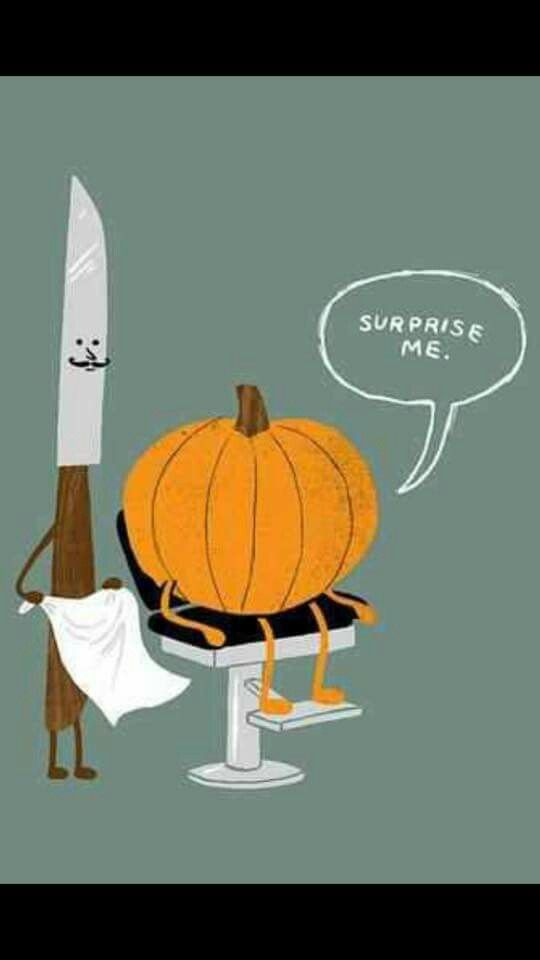 Hahaha | Halloween memes, Halloween quotes funny, Funny ...