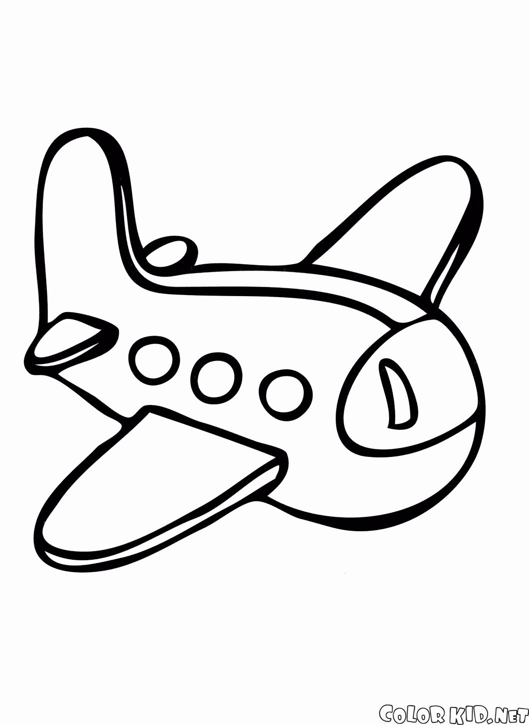 Coloring Pages Airplanes And Helicopters Airplane Coloring Pages Cars Coloring Pages Coloring Pages