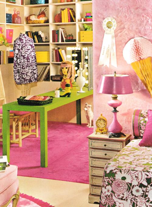 1970s Decor | 1970s Decor | Pinterest | 1970s decor and Teen decor