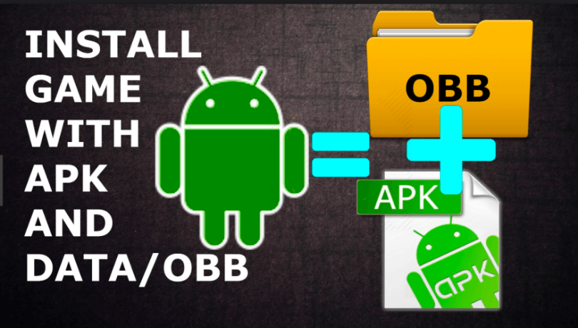 Https Clubapk Com Install Apk Game Having Obb File Game Lovers Always Promise The Truth Of Amazing Fun Trip And Fun W Install Game Games Game Download Free
