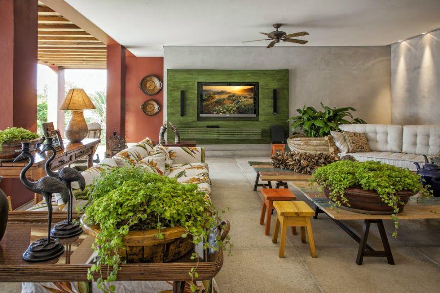 casa design interior - Pesquisa Google