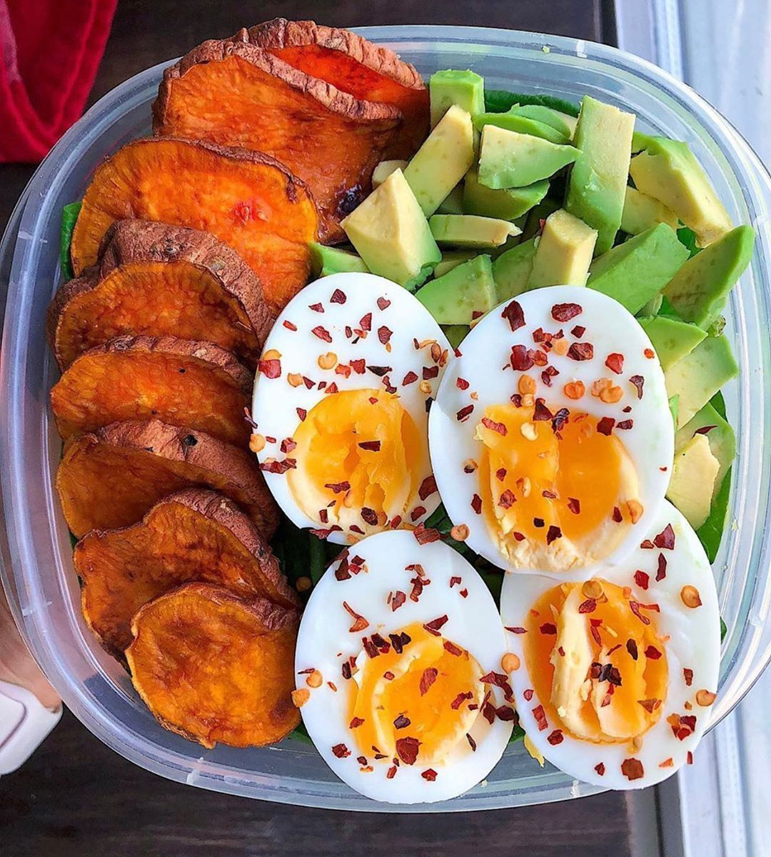 carebifunow  – healthy foods