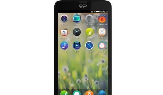 Dual-OS running Geeksphone Revolution now on sale - http://www.gadgetshake.com/dual-os-running-geeksphone-revolution-now-on-sale/